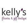Kelly's Flowers