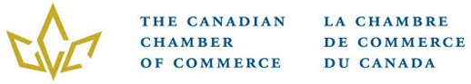 The Canadian Chamber of Commerce