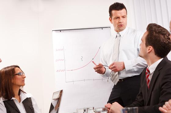 hiring-and-training2